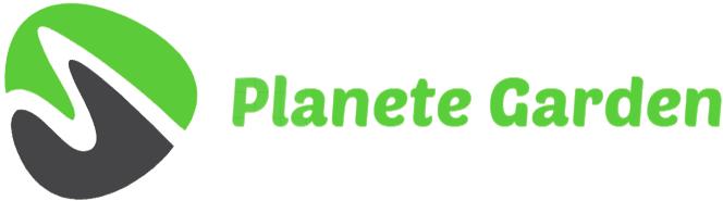 Planète Garden
